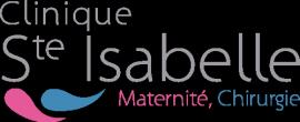 clinique-sainte-isabelle