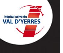 clinique-val-d-yerre