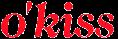 logo okiss