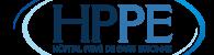 log-hppe-website-195x50