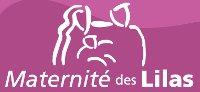 maternite-des-lilas