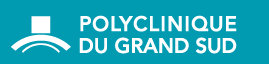 polyclinique grand sud
