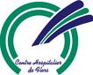 type-logo-centre-hospitalier
