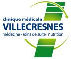 villecresnes