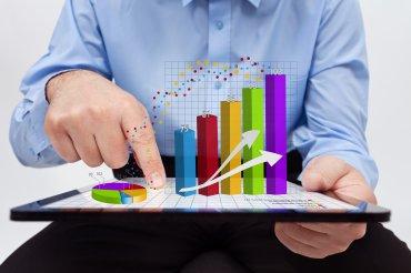 audits, conseils et maitrise des systèmes informatique