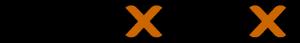 logo_proxmox
