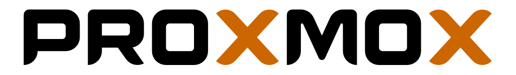 Logo promox