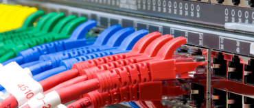 Ingénierie des réseaux