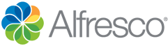 La gestion de document avec alfresco