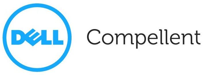 compellent_logo