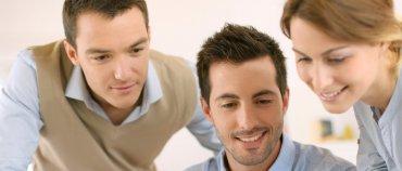 Conseil et Formation aux PME