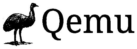 logo_qemu