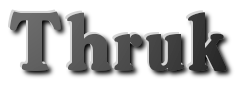 logo_thruk