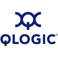 qlogic-logo
