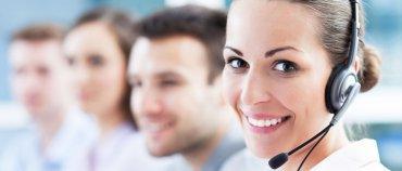 Support et Infogérance adaptés aux petites et moyennes entreprises