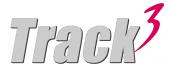 TrackCube