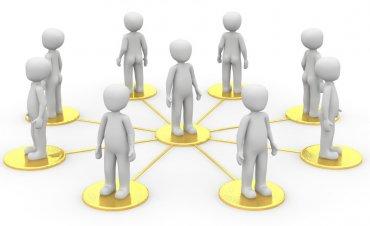 accompagnement-organisationnel-etablissements-sante