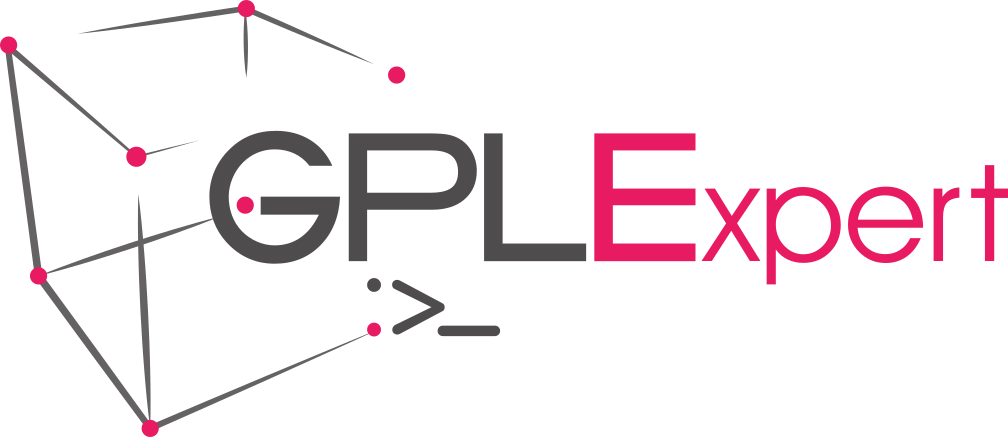 GPLExpert